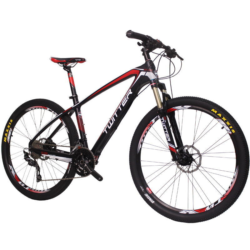 2015 Specialized Camber Mountain Bikes.html | Autos Post