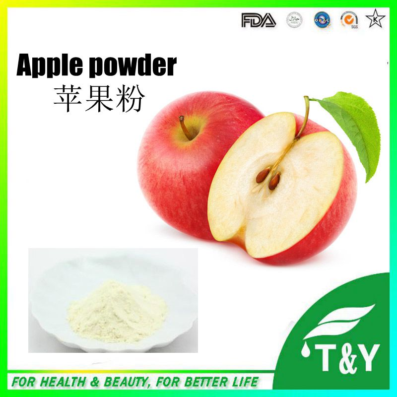 Hot sales! China best  supplier provide organic apple cider vinegar powder 1KG/lot<br><br>Aliexpress