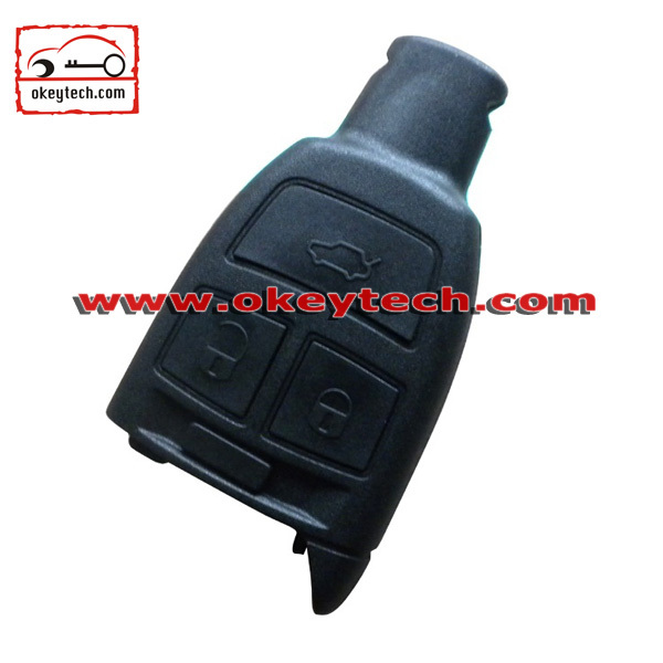 Okeytech Fiat key shell of Fiat key blank 10pcs/lot Delivery within 12hours with logo(China (Mainland))