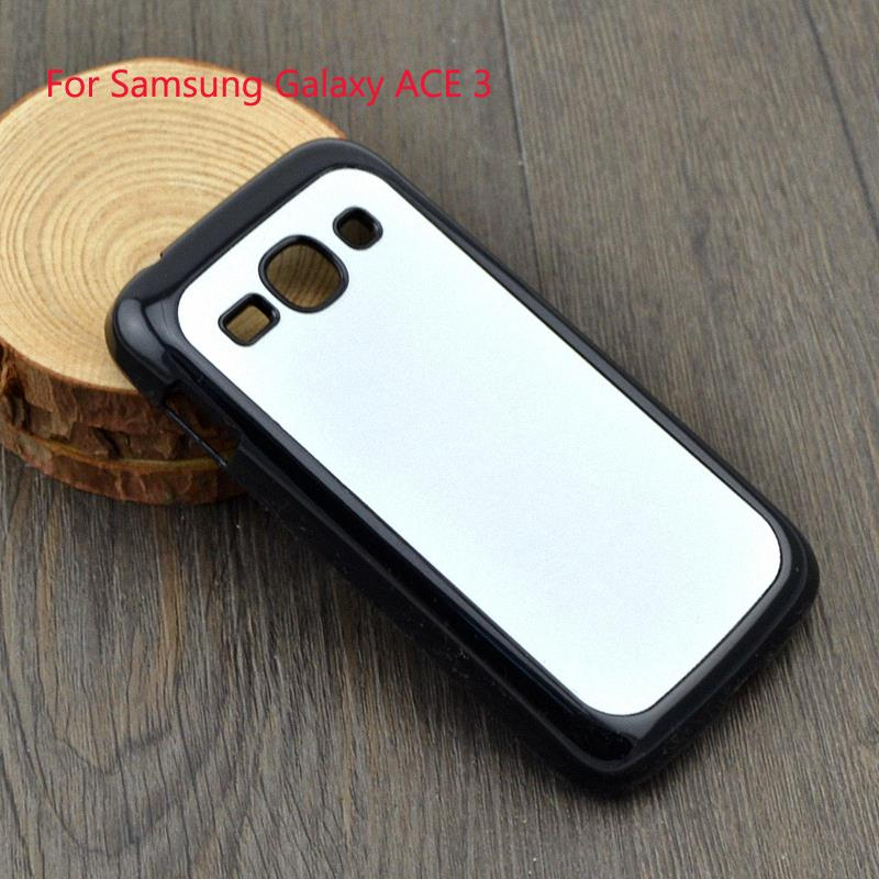 Despicable Me Gru Minions Army Phone Cover Case For iPhone SE Xiaomi Mi3 Mi4 Mi5 Redmi Note 2 3 Samsung Galaxy Alpha Ace 2 3 4