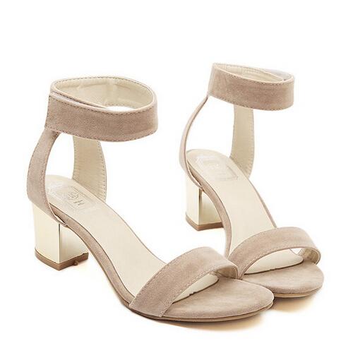 Amazing Price Flat Sandals Shoes Women  Buy Sandals Shoes WomenFlat Sandals