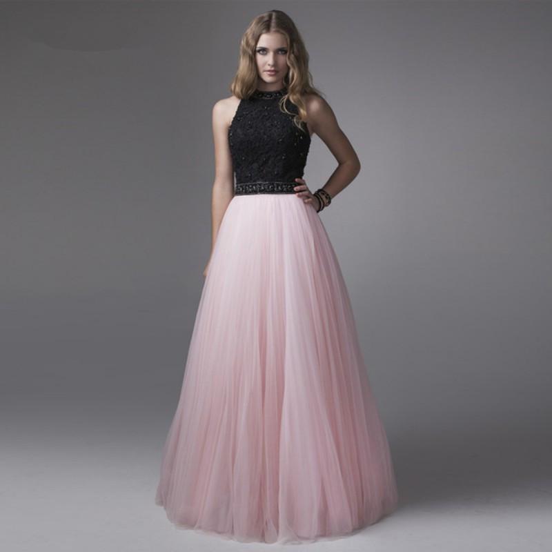 Long Junior Prom Dresses