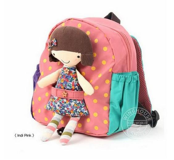 Free-Shipping-Children-school-bag-kid-s-backpack-Girl-Bags-Children-Small-Bag-Baby-Toddler-Schoolbag.jpg