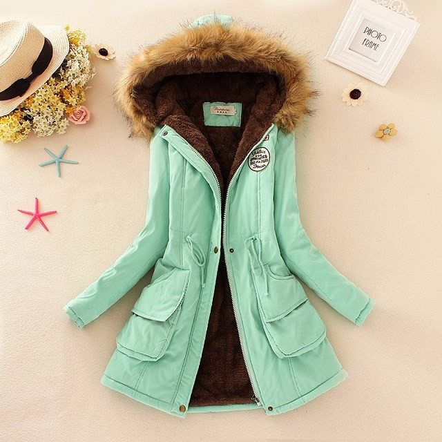 2016-New-Parkas-Female-Women-Winter-Coat-Thickening-Cotton-Winter-Jacket-Womens-Outwear-Parkas-for-Women (12)