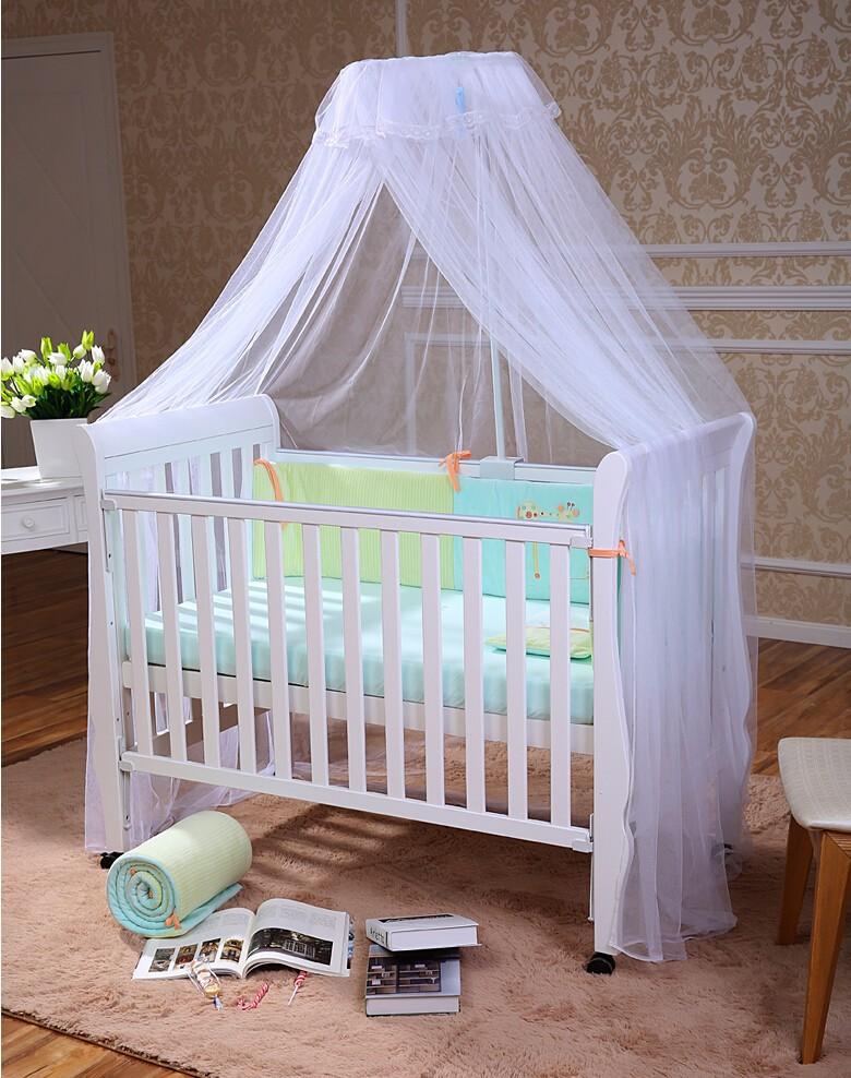 Grosshandel Grosshandels Schones Baby Bett Baldachin Moskitonetz Kind