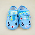 Children s Spring and Autumn toddler shoes baby shoes soft bottom dispensing shoes led shoes kids