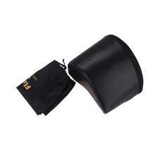 High Quality Guitar Cushion Knee Pad Leather Cover Built-in Sponge Soft Durable Design Professional Guitar Parts & Accessories(China (Mainland))
