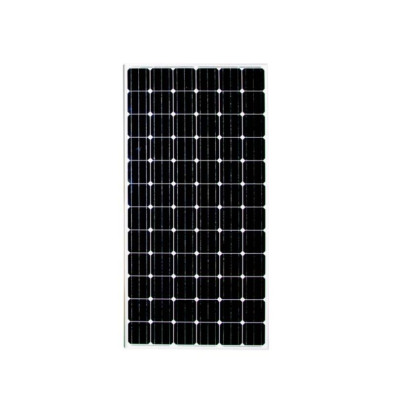 panel solar 300w 36v 24v battery charger monocrystalline solar cell marine boat yacht energia solar kit photovoltaic panels(China (Mainland))