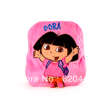 wholesale dora bag