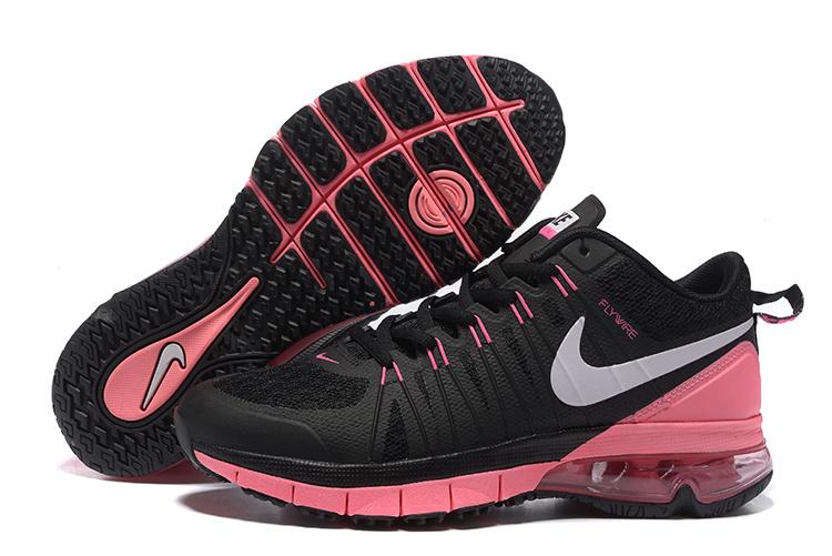 nike dunk hyper - Nike Max-Koop Goedkope Nike Max loten van Chinese Nike Max ...