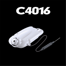 Buy MJX C4016 FPV WIFI 720P HD Camera MJX T64 57 X400-V2 X500 X600 X800 X101 X102H X402H RC Helicopter C4010 Updated version for $31.26 in AliExpress store