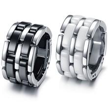 prsten od titanijuma