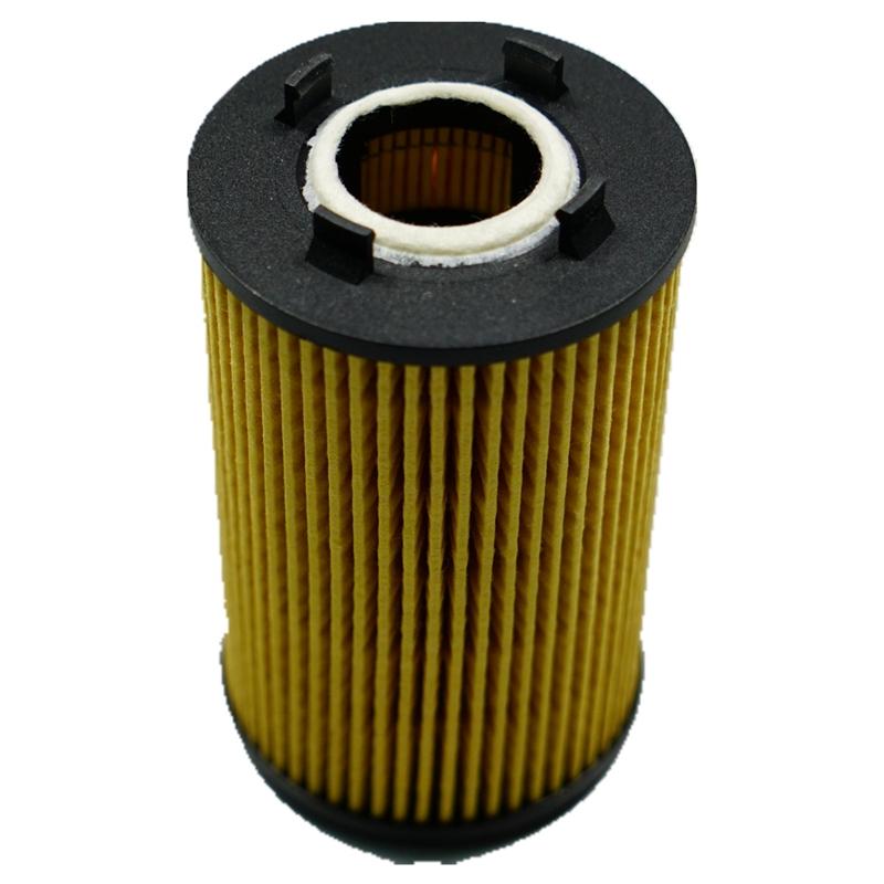oil filter for 2012 Ssangyong Korando 2.0L petrol car OEM:1721840025 #SH103(China (Mainland))