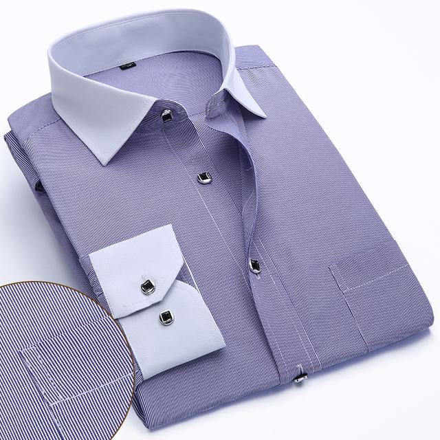 2016 новое поступление Высокое качество марка мужские импортные одежда мужские Harmonia ...