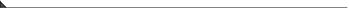Роскошные Кварц Модные Женские Часы Розовое Золото Кристалл Алмаза Часы Керамические ремешок Платье Rhinestone Наручные Часы Relogio Feminino Подарок