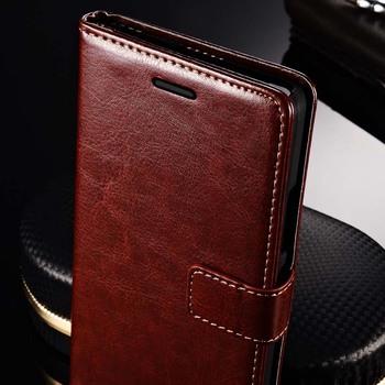 Etui Lenovo K3 Note K50 T5 w kształcie portfela