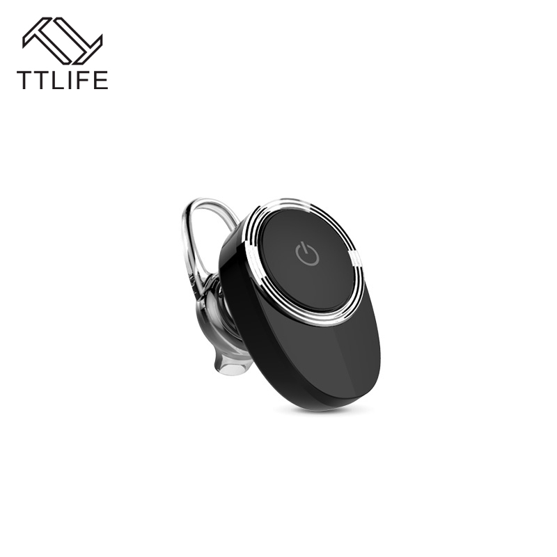 Bluetooth earbud type c - bluetooth earbuds and microphone