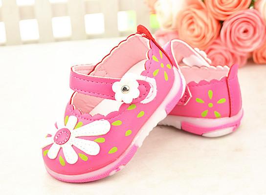 Детей новые 2015 девушки обувь на открытом воздухе дети ребенка свободного покроя ...