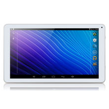 IRULU New eXpro X1 pro 10 1 1024X600 TFT LCD Android 4 4 Kitkat Tablet PC