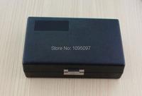 Микрометр SHAHE 0,001 5419/25 0/25 5419-25
