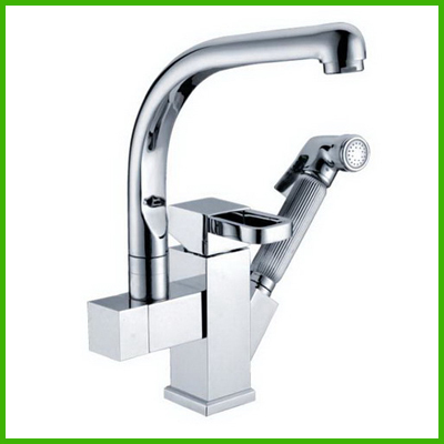 Kitchen Faucet Brands : Buy Wholesale kitchen faucets brands from China kitchen faucets brands ...