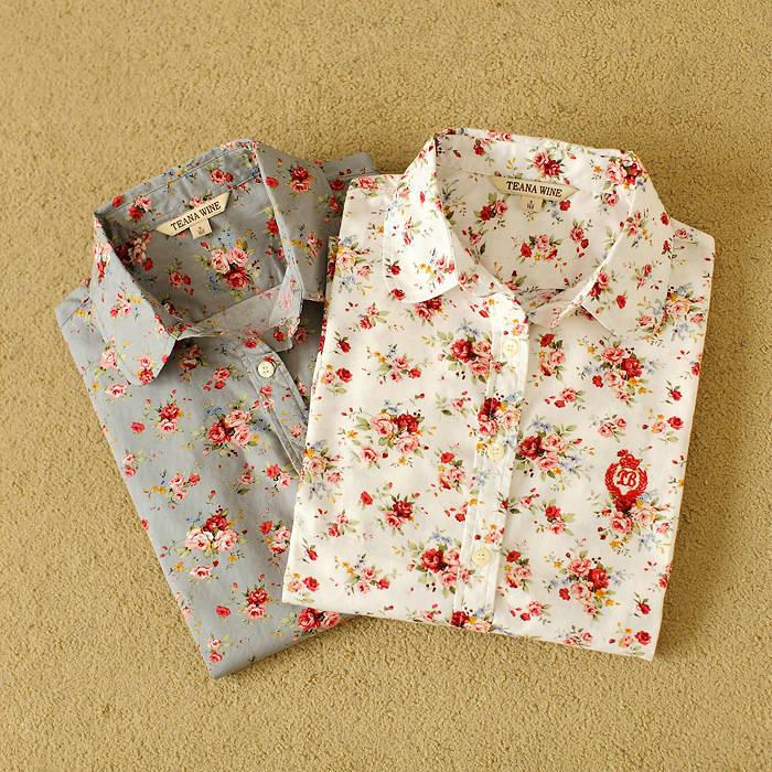 Женские блузки и Рубашки China brand 100% s/xl 2015 женские трусики бикини gl brand knicker s xl