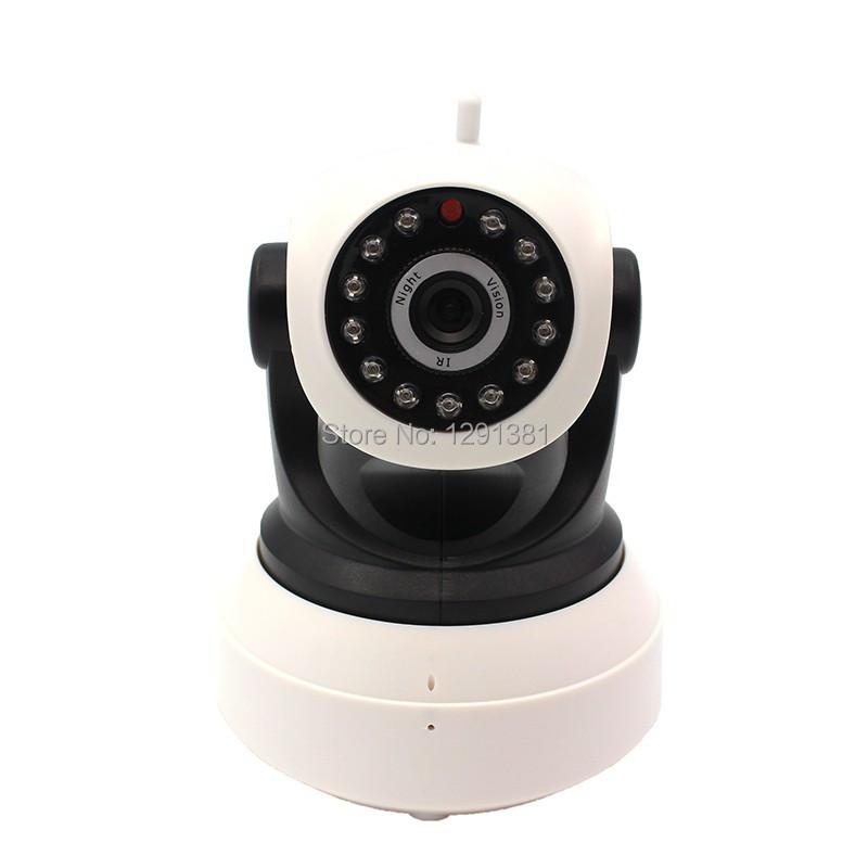 Aliexpress.com : Buy The best price wifi mini ip Camera ...