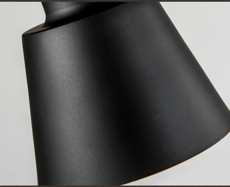 Купить Промышленные лофт потолочный светильник 1/2/3/4/5 глава Железа потолочный светильник E27 держатель горячие продажа кафе-бар свет