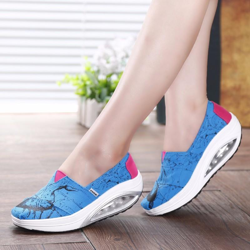 shape up shoes (14)