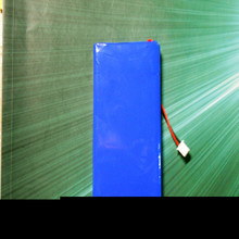 Питания литий-полимерный аккумулятор 686279 3650 мАч