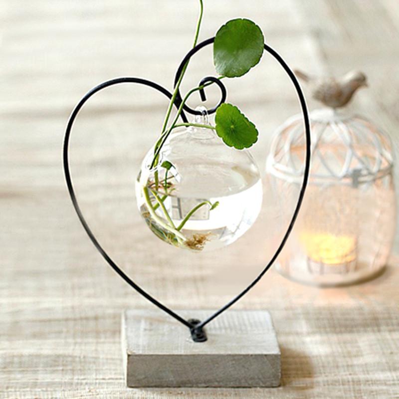 прозрачная коробка сердце под цветы основ…При выборе термобелья