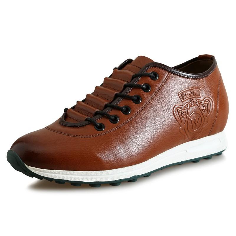 brown1