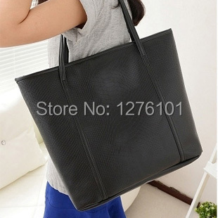 Discount hot fashion alligator women handbag ladies single shoulder bag free shipping HW-074(China (Mainland))