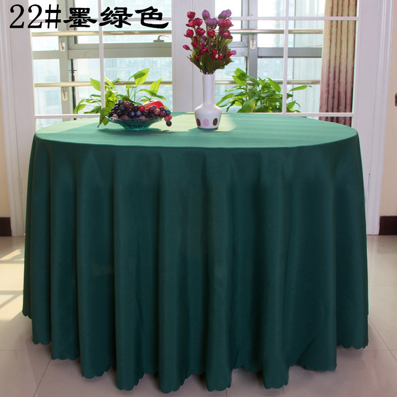 Online Get Cheap Teal Table Linens
