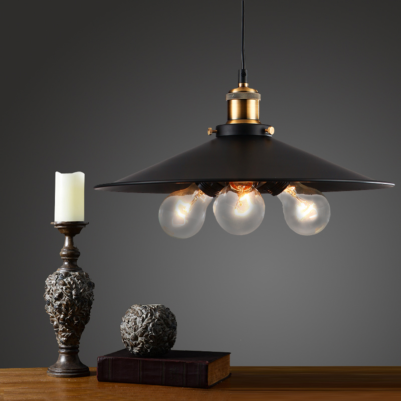 Metal Kitchen Island Pendant Lights 800 x 800