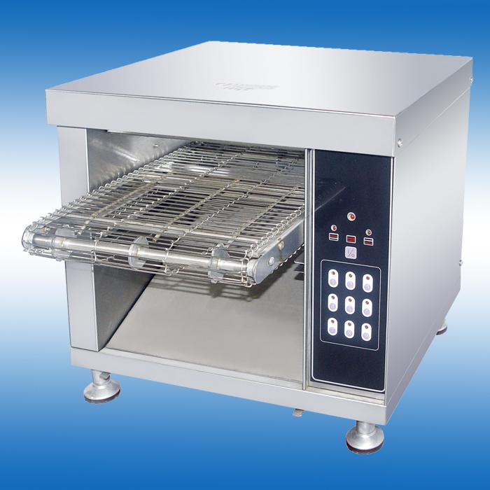 Shentop STXN-B260 Heavy Duty Commercial Kitchen Countertop Conveyor Toaster New<br><br>Aliexpress