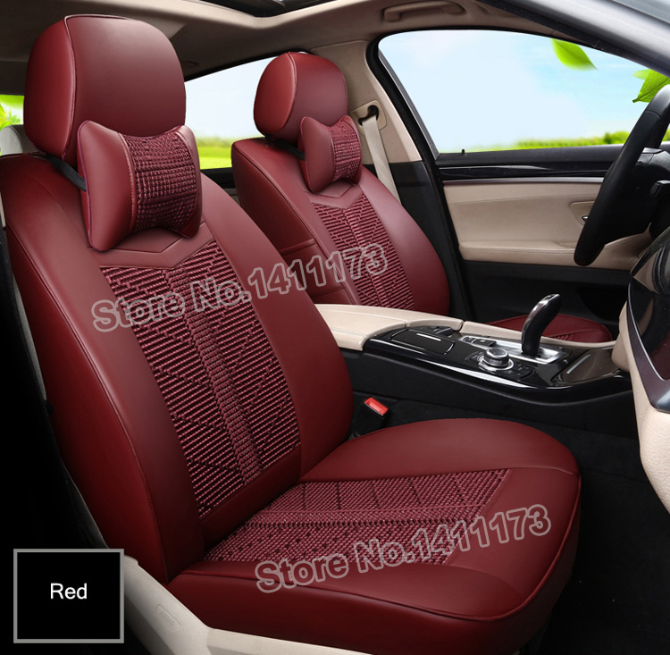 596  car seat covers set  (7)