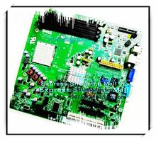 P013H 0P013H CN-0P013H 100% Tested Server Motherboard  System Board for PowerEdge T105