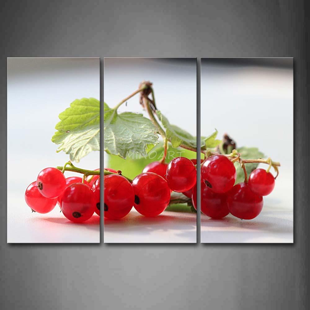 Vergelijk prijzen op red paintings   online winkelen / kopen lage ...
