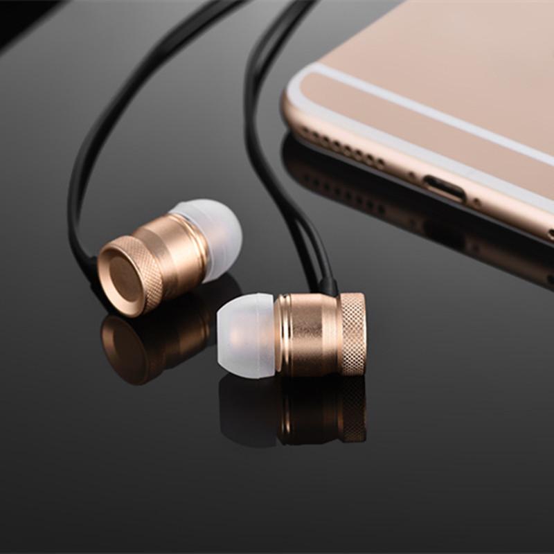 AAA+ Earbuds Earphone For Motorola MPx200 Phone, HD Bass Earphones For Motorola MPx200 Headset Earbud Free Shipping(China (Mainland))