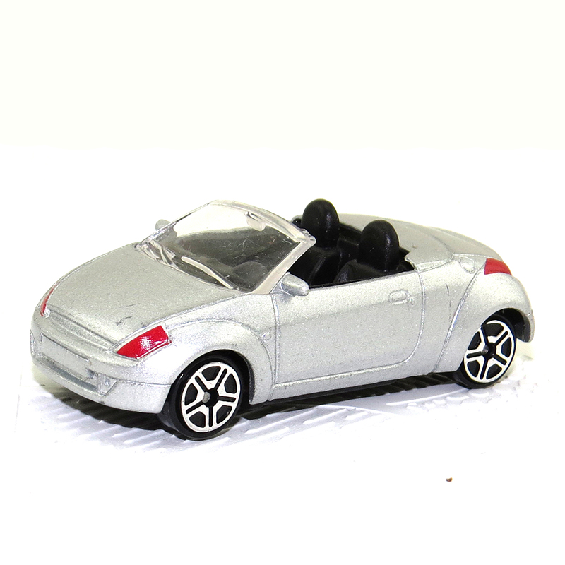 5pcs dinky toys High Simulation Mini Auto metal toy 1:64 Diecast Vehicles Model Pull BackCar Toys Best Gift for Children 899-3(China (Mainland))