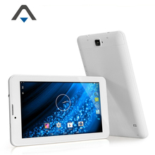 Pronto Tec Newest tablet 7 inch Quad Core MTK8382 capacitive screen 8G bluetooth Android 4.4