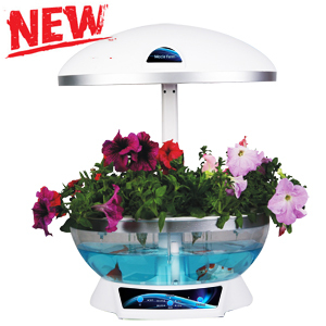 high quality novelty plastic kitchen appliance Factory Direct(China (Mainland))