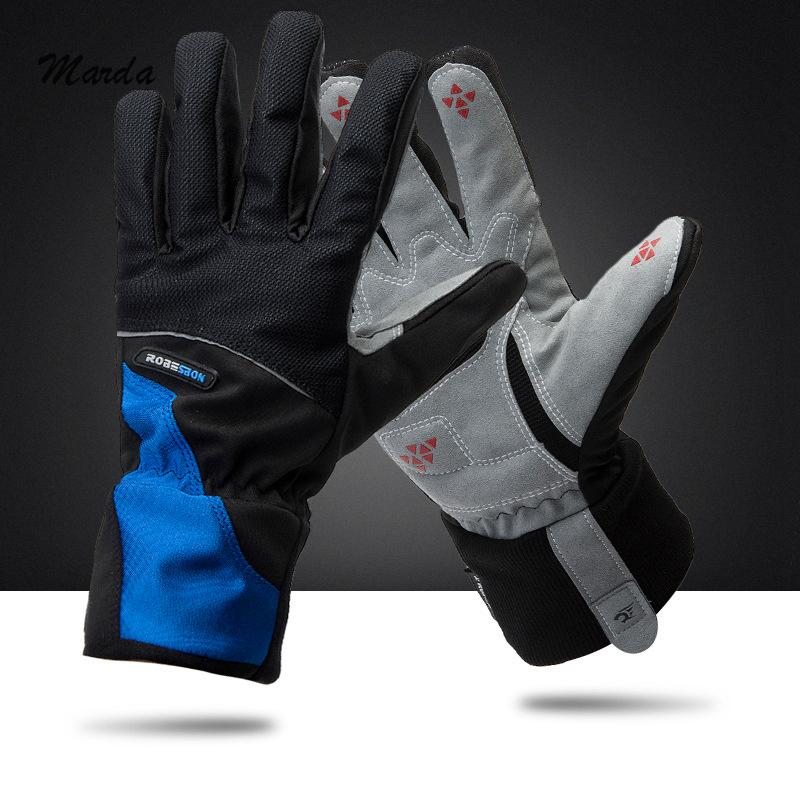 30Pcs/Lot New 2016 Mens Cycling Gloves Sports Summer Breathable Half Finger Gloves Bike Accessories Outdoor Handschoen <br><br>Aliexpress