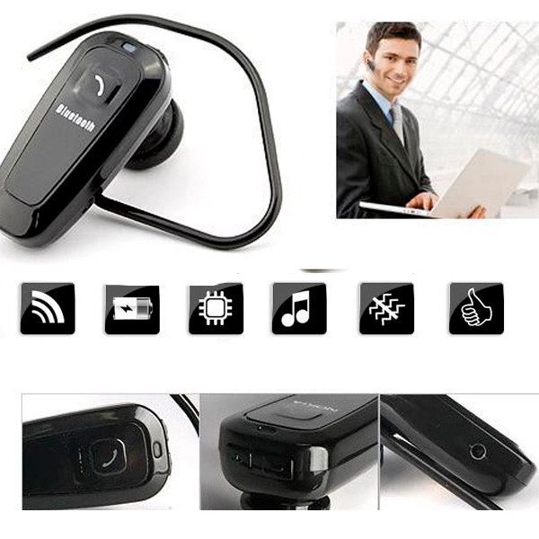 2015 Newest Mini Bluetooth Wireless Headset BH320 Headphones Earphone With Microphone For Mobile Phone for iphone 6 Samsung s6(China (Mainland))