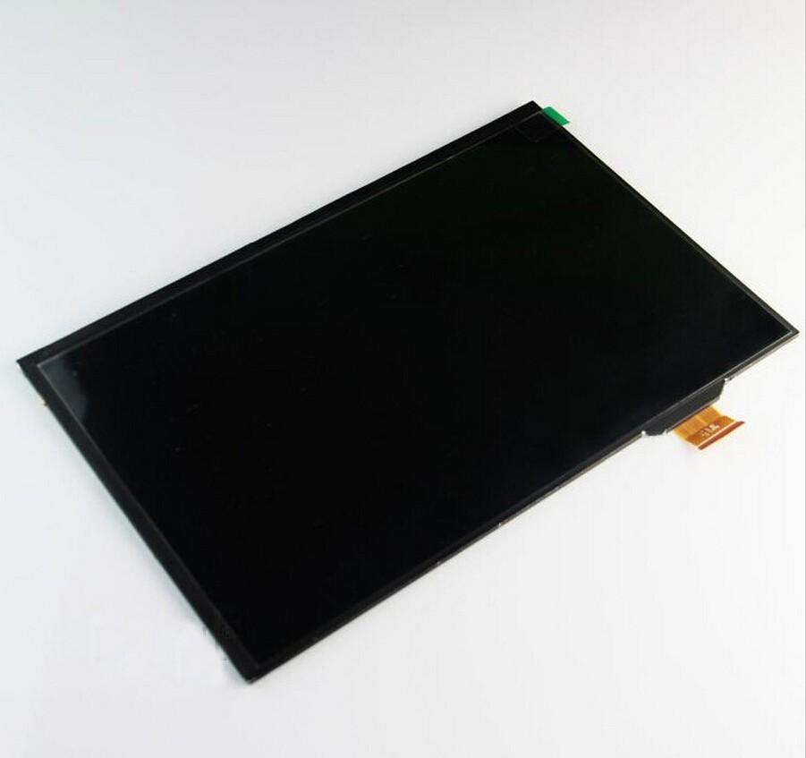 על הערה סמסונג גלקסי 10.1 N8000 החדש תצוגת LCD לוח צג מסך תיקון החלפה עם מספר מעקב
