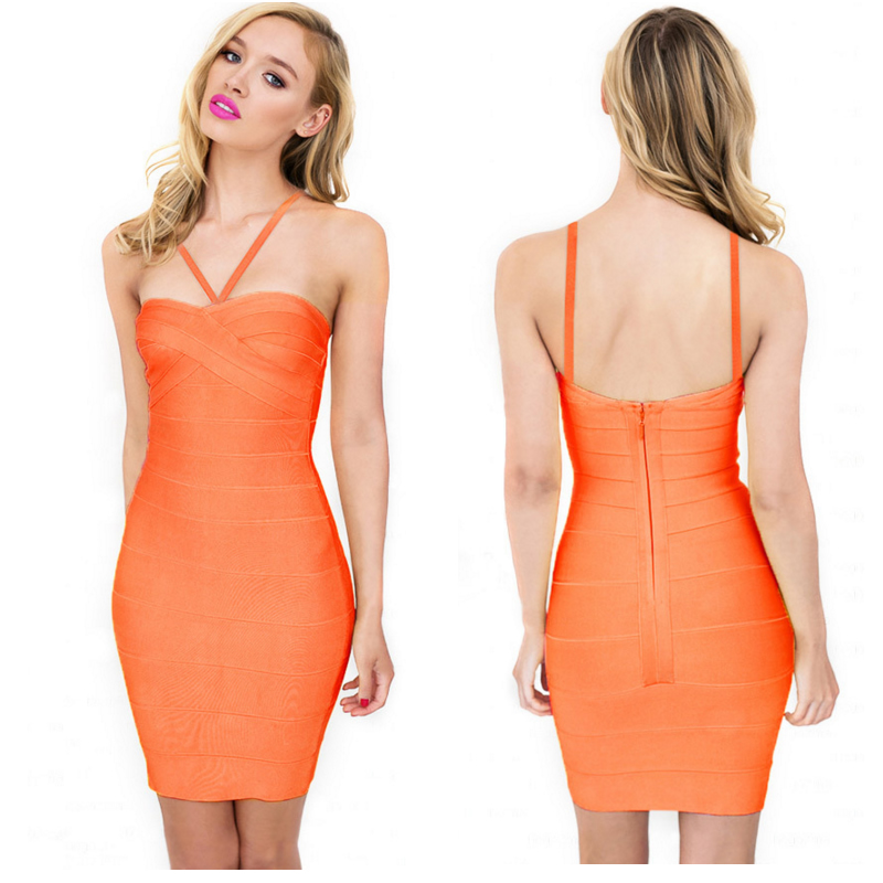 Compare Prices on Good Party Dresses- Online Shopping/Buy Low ...