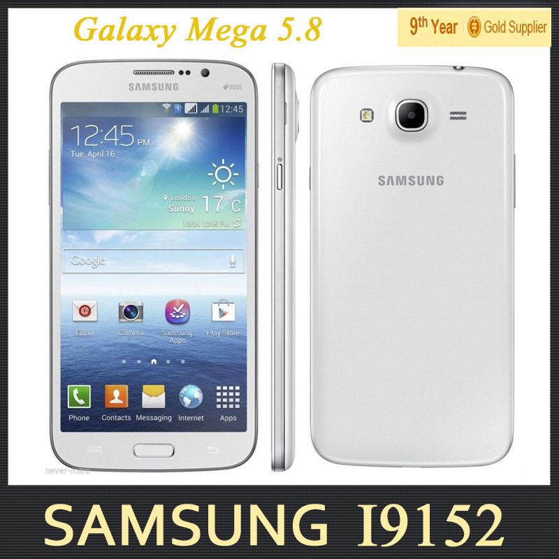 Samsung Galaxy Mega 6.3 Review   Trusted Reviews