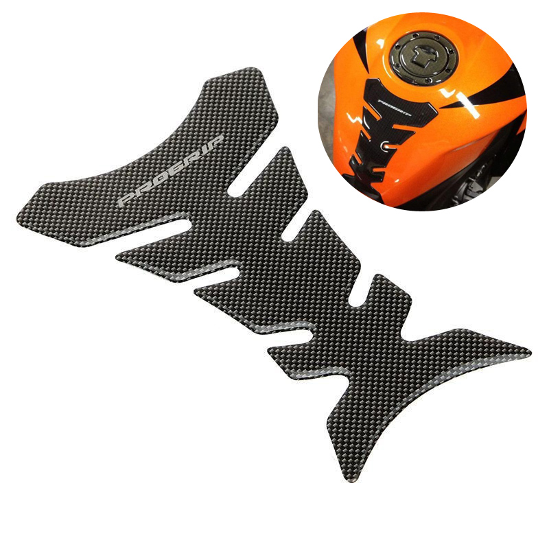 3D Fishbone Decal Stickers Motorcycle Gas Tank Protector For Kawasaki Ninja ZX6R ZX10R ZX9R ZX12R ZX-14 ZZR1400 ZX7R 250R EX250(China (Mainland))