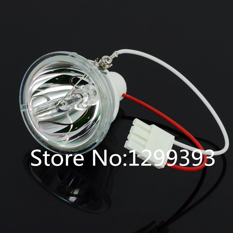 SP-LAMP-028  for  INFOCUS IN24+ IN24+EP/IN26+ IN26+EP W260+  Compatible Bare Lamp Free shipping<br><br>Aliexpress
